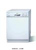 Maquina de lavar louca siemens sn24d800eu