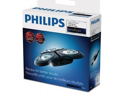 CABEÇAL PHILIPS COMPLETA RQ11/50